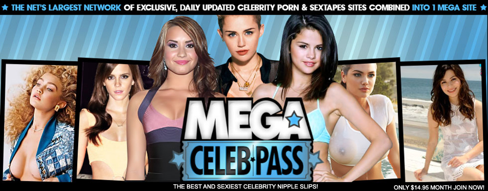 Mega Celeb Pass Discount: Save $25.00 Right Now By Using Our $14.95 Deal!